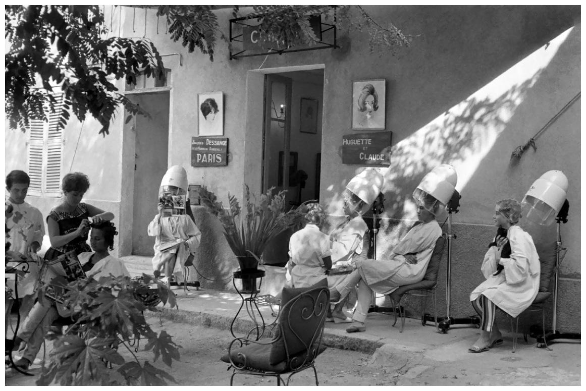 henri-cartier-bresson-saint-tropez-france-1959