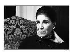 Százöt éves korában elhunyt Licia Albanese operaénekesnő
