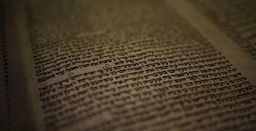 zsidó