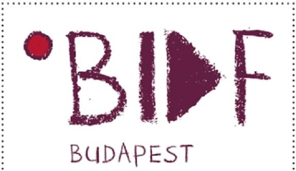 Kiosztották a nemzetközi budapesti filmfesztivál díjait - dokumentumfilm