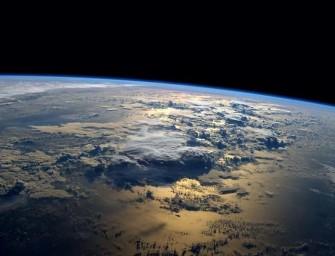Évi 124 ezer dollárt kereshetsz bolygóvédelemmel