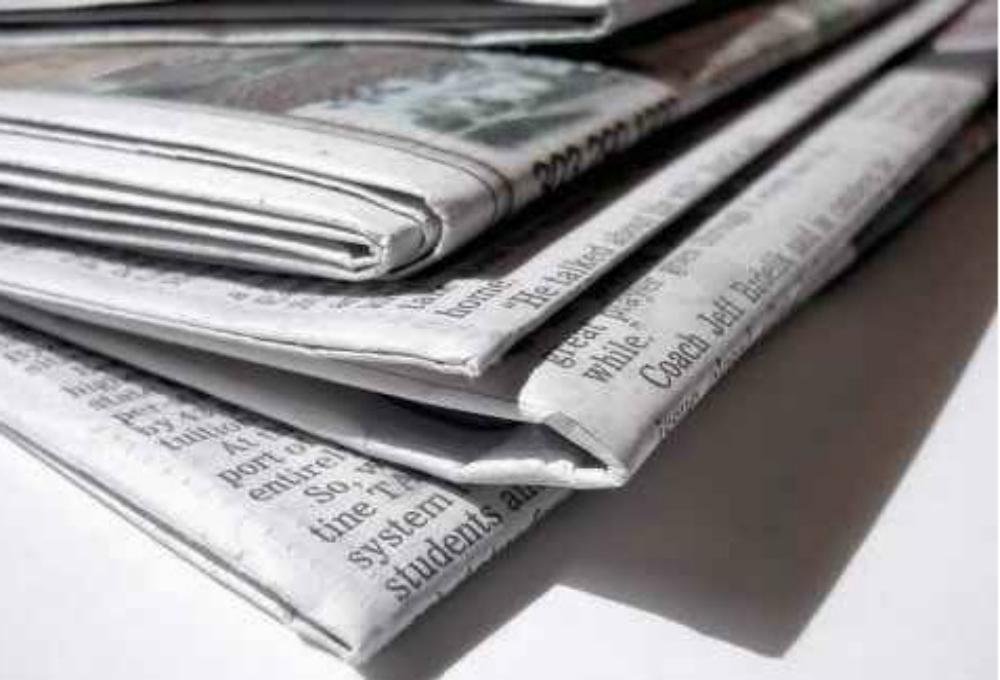 Miért távozott három újságíró a Népszabadságtól? - Népszabadság