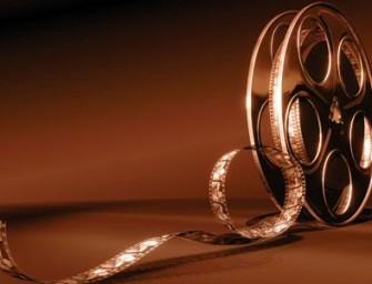 Minden eddiginél több film-kezdemény a III. Magyar Forgatókönyv Börzére