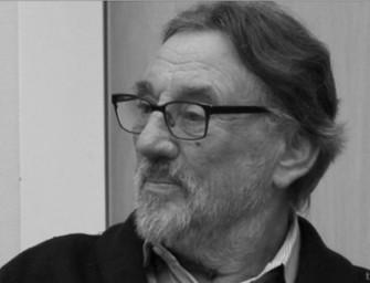 Megszűnt a Zsigmond Vilmos által támogatott filmfesztivál