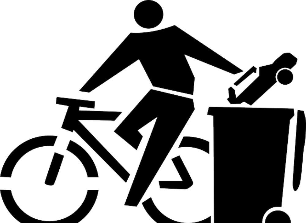 A biciklikre is lesz kötelező felelősségbiztosítás?