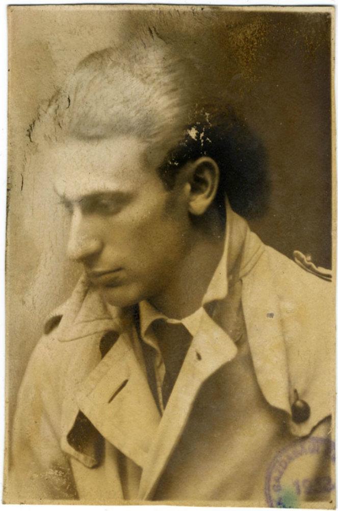 Hetven éve lőtték agyon Radnóti Miklóst