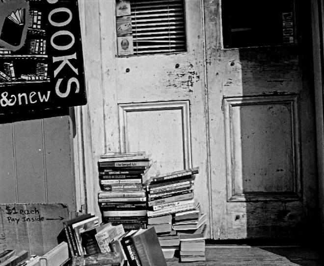 Kifakadt a Librire a Magyar Könyvkiadók Egyesületének igazgatója