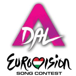 eurovíziós