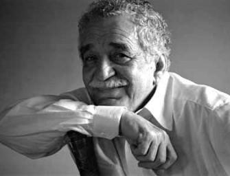 Két évvel halála után temették el Gabriel García Márquezt