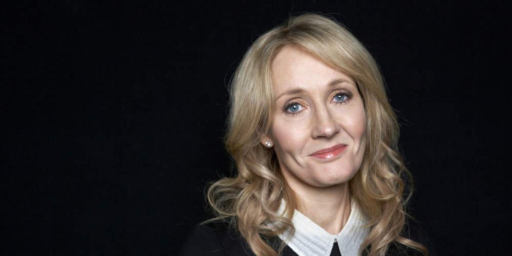 Sorozatot készít a BBC Rowling regényeiből