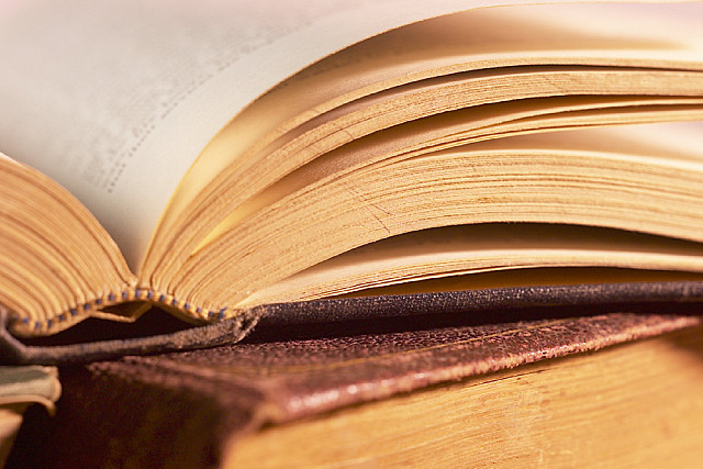 Nyári Krisztián lesz a Magvető Kiadó új vezetője - líra kiadói csoport