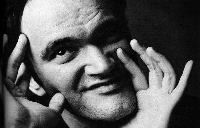 Mégis elkészül Quentin Tarantino kiszivárogtatott filmje