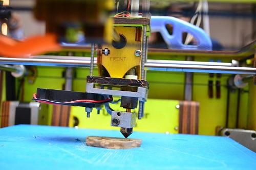 3D Printing Days