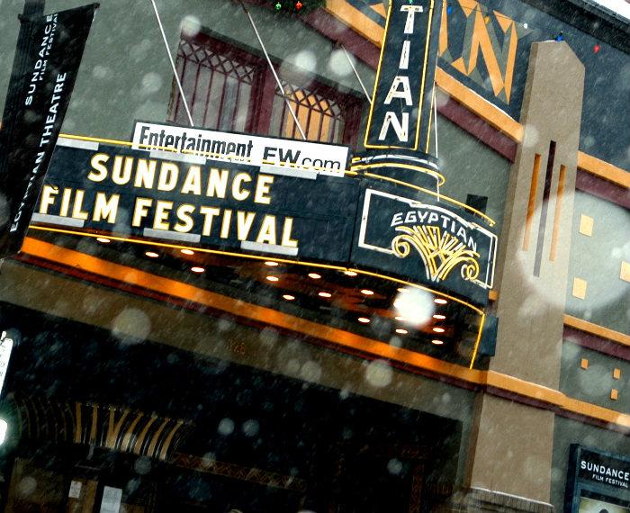 Megvannak a Sundance Filmfesztivál díjazottjai