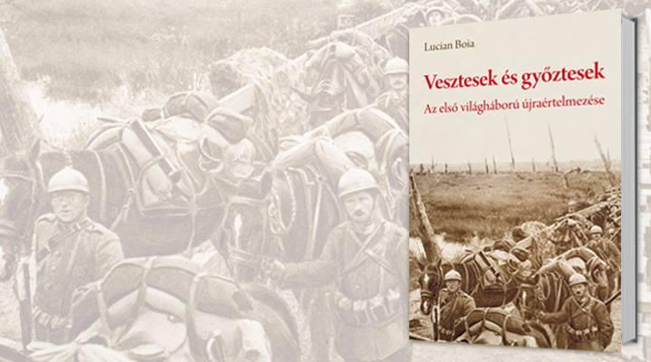 román , történész