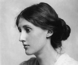 nők az irodalomban