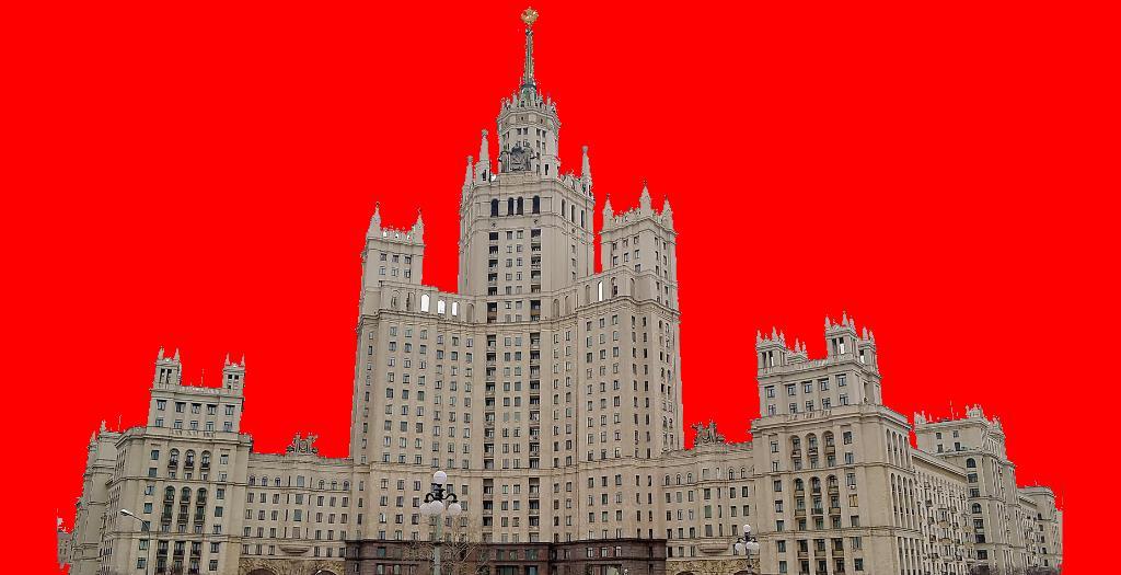 moszkva-sztálin-cicik