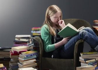 Rengeteg gyermekprogram  a 22. Budapesti Nemzetközi Könyvfesztiválon
