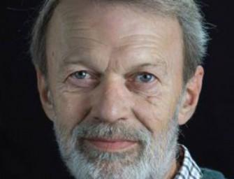 Elhunyt Dukász Péter színművész