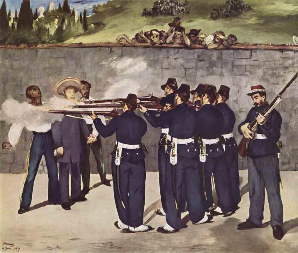 halálbüntetés