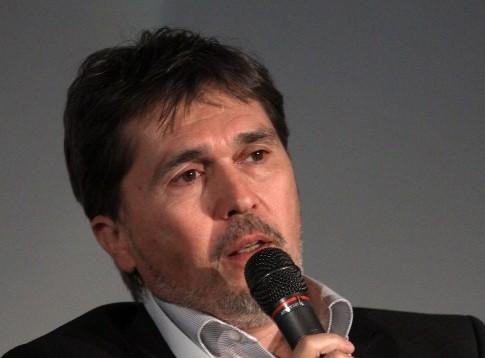 Szabó László Zsolt