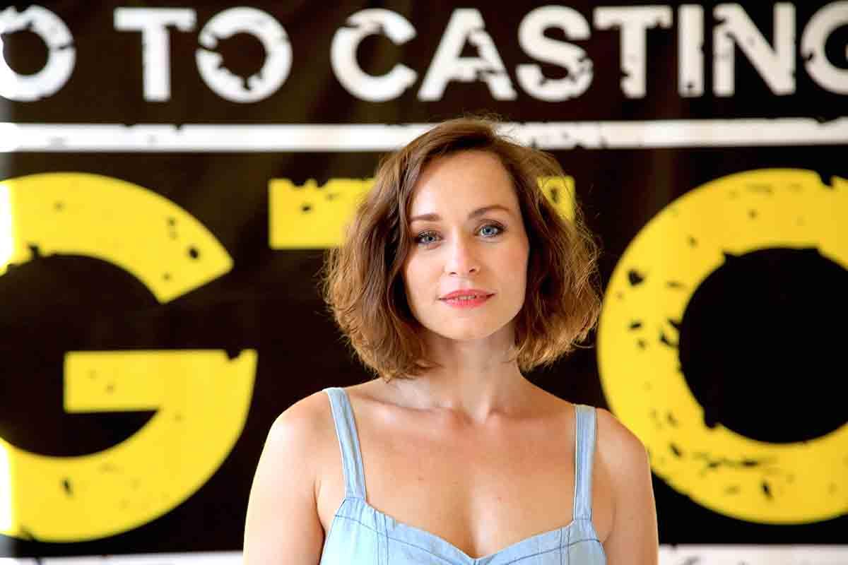 Go To Casting