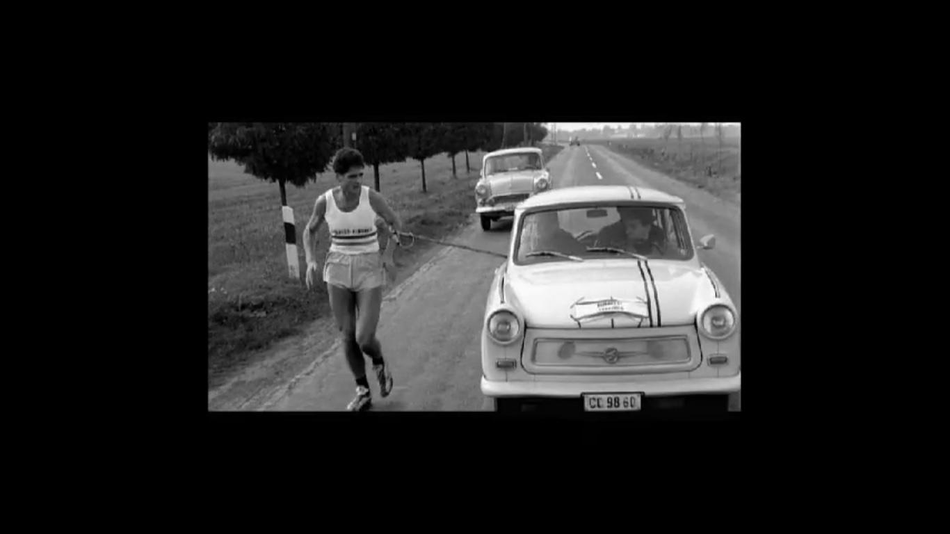 hosszú futásodra mindig számíthatunk