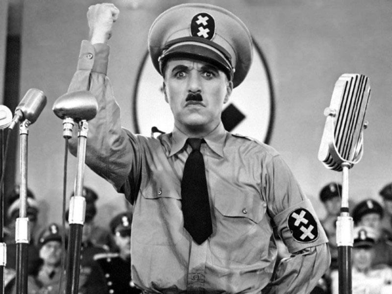 Hitler Fekete listája