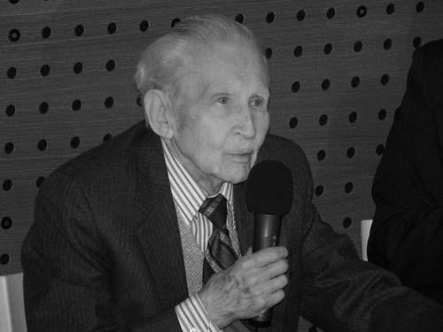 Krasznay Béla