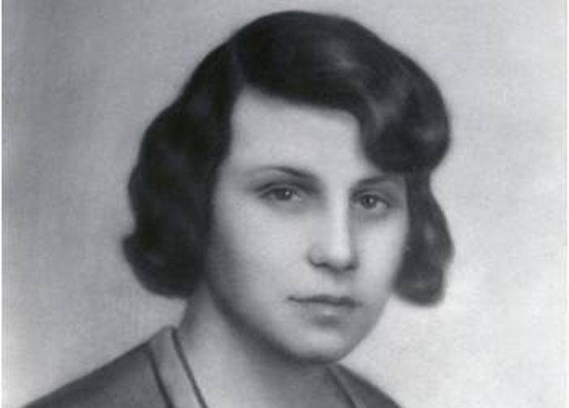 Bernovits Vilma