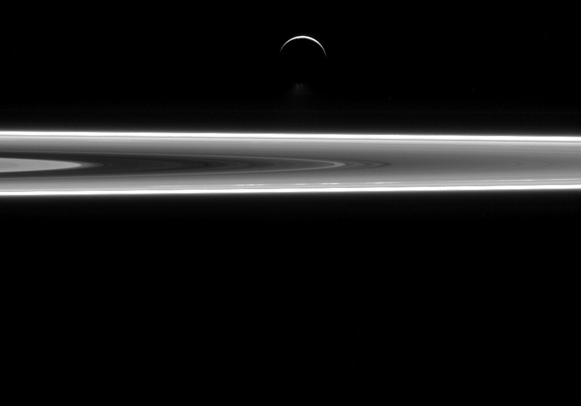Cassini űrszonda