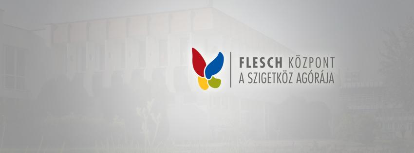 flesch