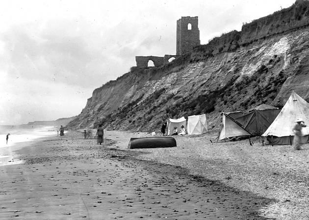 brit Atlantisz Dunwich