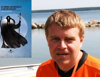 Az észt nép hosszú ideje vékony jégen táncol