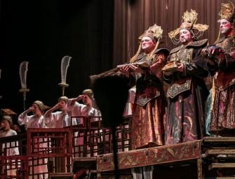 Ki lesz az Operaház új igazgatója?