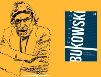 Holtan találták Charles Bukowskit a móló alatt