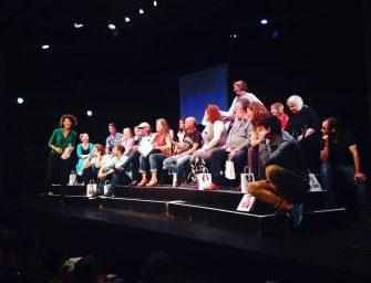 Amit mindig tudni szerettél volna az Örkény Színház színészeiről, de sohasem merted megkérdezni