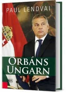 orbans-ungarn