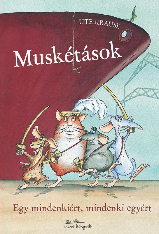 musketasok-2