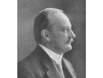 Hogyan nevelt Rátz László Nobel-díjasokat?