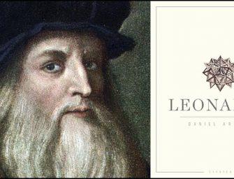 Leonardo da Vinci coitus-rajzai elárulják, hogy mit gondolt a szexről