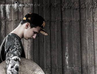 Hodek Dávid: Most már a zenére figyelnek az emberek, nem a koromra