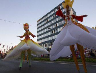Európa kulturális fővárosa lehet egy magyar város, amelynek patakjába mártír fulladt