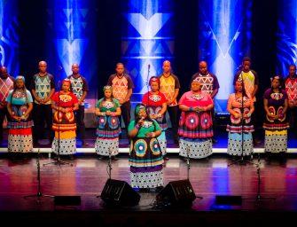 A Soweto Gospel Choir a legtitokzatosabb spirituális élmények egyike