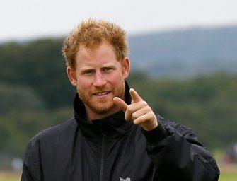 Harry herceg: Nagy változások jönnek a brit monarchiában