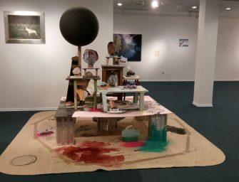 Kinek mit jelent a magyar valóság? – Egy bécsi kiállítás kulisszatitkai