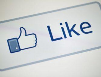 Halálra ítéltek egy férfit facebook-bejegyzése miatt