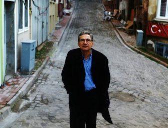 Tényleg utálják a törökök a Nobel-díjas Orhan Pamukot?