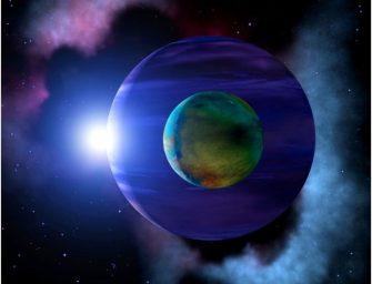 Egy Neptunusz nagyságú exoholdat fedezhettek fel