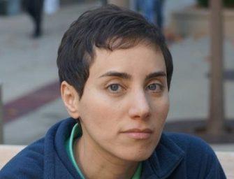 Negyven évesen elhunyt az egyetlen női Fields-érmes matematikus